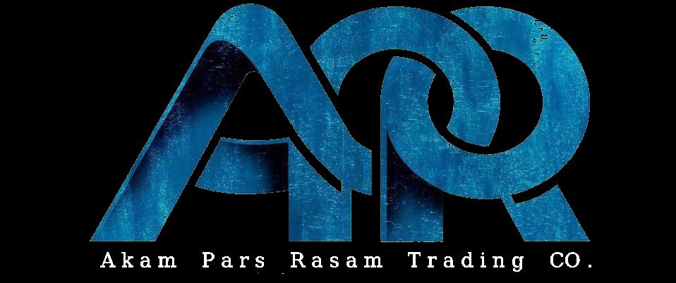 آکام پارس رسام